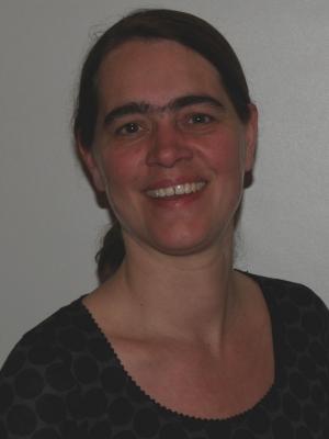 Helen Ruppert Bild