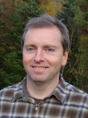 Markus Zimmermann Bild